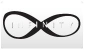 Infinity, tuberías de aire