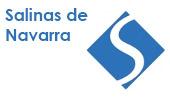 Salinas de Navarra