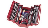 Caja de herramientas 902089MR01