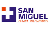clinica San Miguel