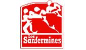 Los Sanfermines - Cárnicas Kiko